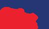 KRHA Logo